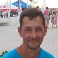 Бондаренко Сергей Александрович