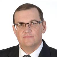Цихмистро Дмитро Вікторович