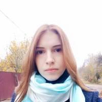 Дорош Марина Васильевна