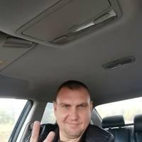 Дригваль Иван Григорьевич