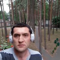 Давиденко Юрій Олександрович