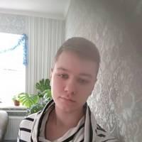 Бондаренко Артур Вадимович