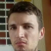 Зеленко Андрей Владимирович