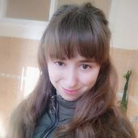 Милена Маслянко Ростиславовна
