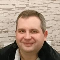 Радченко Александр