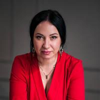 Федоренко Лариса Станиславовна