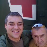 Koziy Anatoliy
