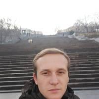 Vytivskyi Yurii Bogdanovich