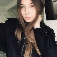 Островская Маргарита Витальевна