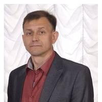 Смоляр Віктор Дмитрович