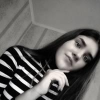 Клімова Діана Сергіївна