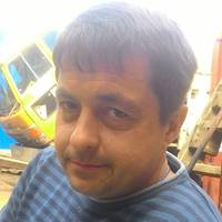 Гончарук Руслан