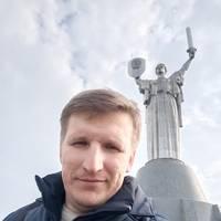 Загний Игорь Васильевич