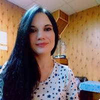 Добровольская Татьяна Анатольевна
