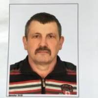 Кривцов Александр Анатольевич