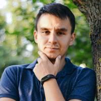 Кофонов Кирилл