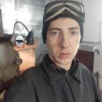 Pirogovskiy Vladik Александрович
