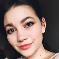 Ярощук Олена Сергіївна