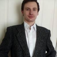 Бордаков Егор Игоревич