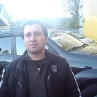 Кузнецов Вячеслав Геннадьевич