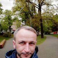 Заверюха Сергей Петрович
