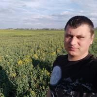 Ковтонюк Владимир Петрович