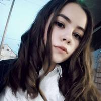 Собора Катерина Павлівна