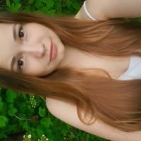 Коросташова Анастасия Александровна