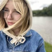 Блажченко Лілія Валеріївна