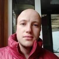 Харченко Евгеній Ігорович