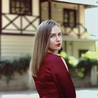 Семенюк Катерина Андріївна