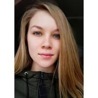 Ляшко Оксана Игоревна