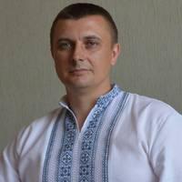 Марченко Микола Миколайович