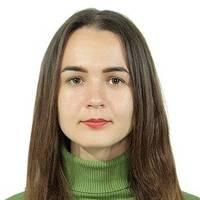 Бондаренко Инна Юрьевна