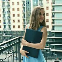 Баськова Екатерина
