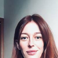 Почёпко Татьяна Владимировна