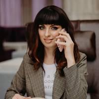 Pisotska Hanna