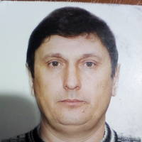 Ткачук Станислав Борисович