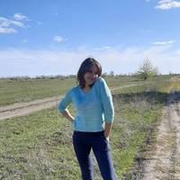 Дорошева Татьяна Владимировна