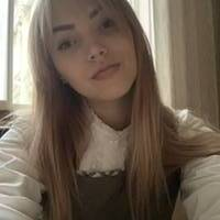 Davydova Mariia