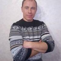 Пильгуй Вячеслав