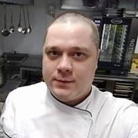 Герман Александр Анатольевич