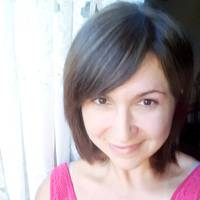 Федорова Неля Николаевна