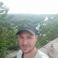 Озерский Андрей Владимирович