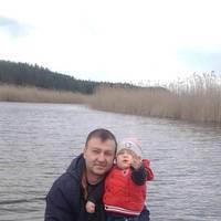 Котяй Віктор Гордійович