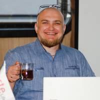Чуловский Вячеслав Петрович