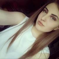 Цымбал Татьяна Витальевна