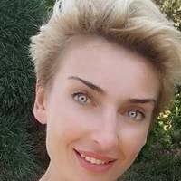 Fedorovich Sofi Nikolaevna
