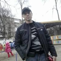Орлов Вячеслав Валентинович