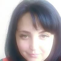 Крыжановская Катерина Михайловна